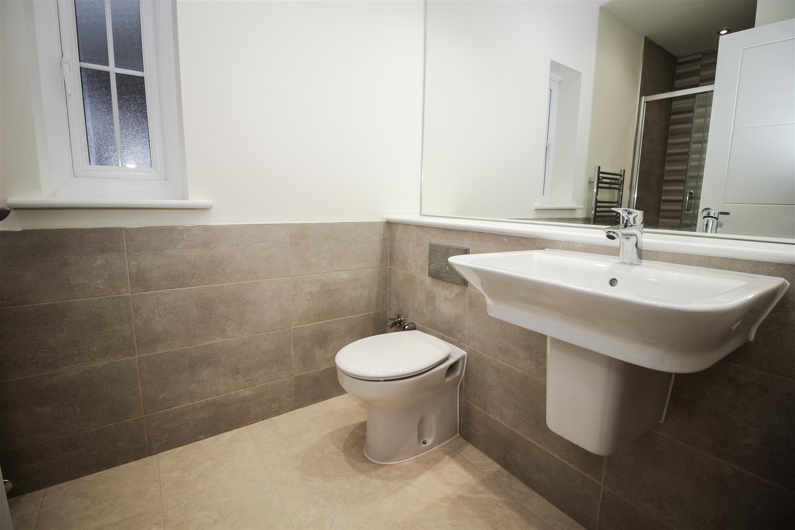 Bathroom Suites Manchester Travel Bathroom